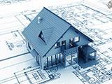 Почему настоящий строитель выберет дом, а не квартиру?